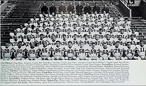 1966 Illinois Fighting Illini football team