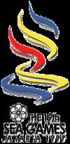 1997 Southeast Asian Games - Wikipedia