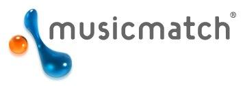 Musicmatch Jukebox - Howling Pixel