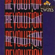 Revolution Beatles Song Wikipedia