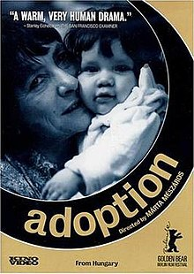 Adoption (film).jpg
