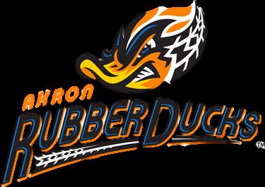 AkronRubberDucks