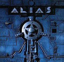 Alias cover art.jpg