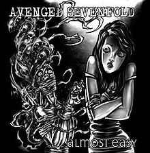 avenged sevenfold seize the day mp3 song download