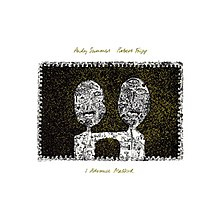Andy Summers & Robert Fripp - I Advance Masked.jpg