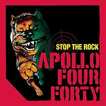 Apollo 440 - 1999 - Stop The Rock.jpg