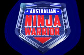 <i>Australian Ninja Warrior</i>