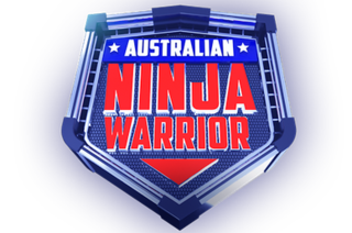 Australian sports entertainment series