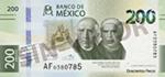 Banco de México G $200 Vorderseite.png