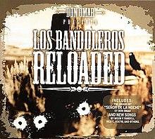 don omar los bandoleros reloaded 2006