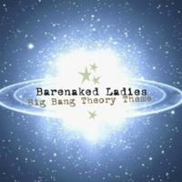 The Big Bang Theory - Wikipedia