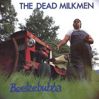 Beelzebubba - Image: Beelzebubba