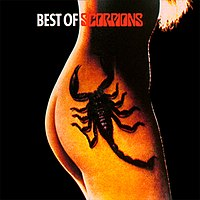 "The image ""http://upload.wikimedia.org/wikipedia/en/thumb/8/8d/BestOfScorpions.jpg/200px-BestOfScorpions.jpg"" cannot be displayed, because it contains errors."