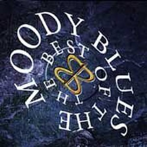 The Best of The Moody Blues - Image: Best of Moody Blues Alternate