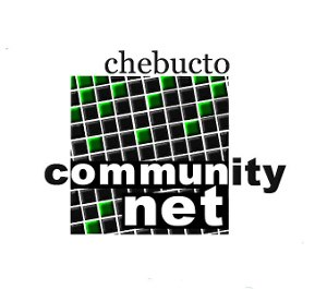 Chebucto Community Net