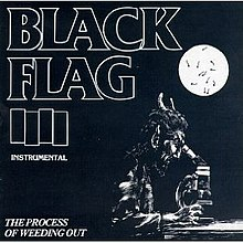 Black Flag - The Process of Weeding Out cover.jpg
