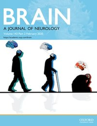 Brain journal Volume 143 Issue 2 cover.jpg