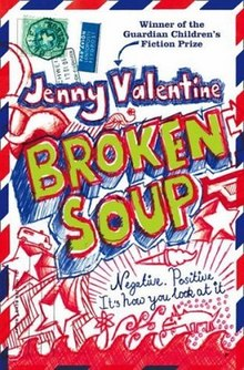 Broken Soup (Valentine novel).jpg