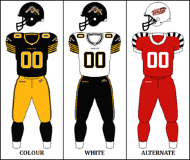 CFL HAM Jersey 2013.png