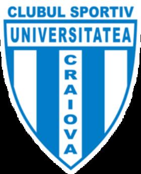 CS Universitatea Craiova - Wikiwand