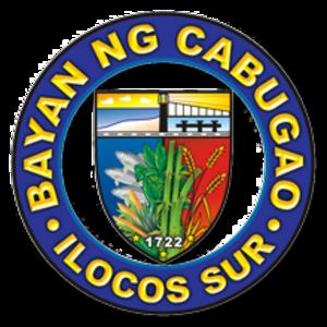 Cabugao
