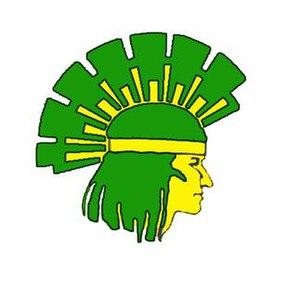 Canyon del Oro High School - CDO Dorado