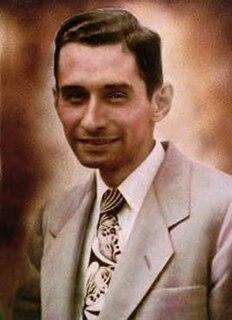 Carlos Manuel Rodríguez Santiago Beatified Puerto Rican