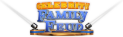 Celebrity Family Feud 2015 logo.png