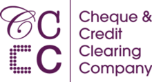 Cheque and Credit logo.png