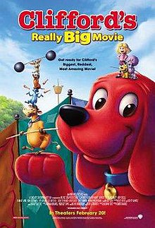 Clifford'sReallyBigMovie.jpg