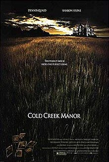 Cold creek manor.jpg