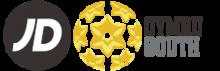 https://upload.wikimedia.org/wikipedia/en/thumb/8/8d/Cymru_South.png/220px-Cymru_South.png
