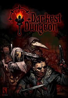 Darkest Dungeon Logo.png