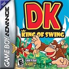 Dk-king-of-swing-20050630070154301.jpg