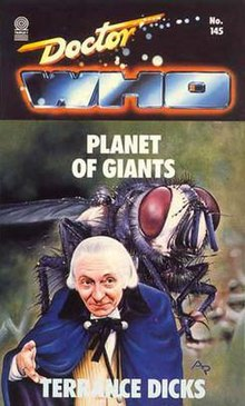 Doctor Who Planet of Giants.jpg