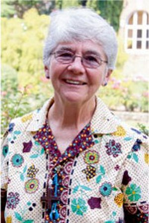 Calendar of saints (Episcopal Anglican Church of Brazil) - Catholic nun Dorothy Stang is commemorated by IEAB as Martyr of the Amazon.