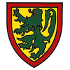 Dudley House Shield.png