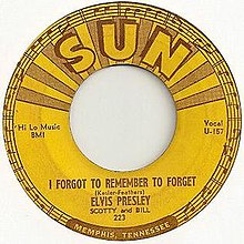 Elvis-presley-scotty-and-bill-i-forgot-to-remember-to-forget-sun.jpg