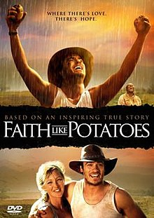 Faith Like Potatoes.jpg