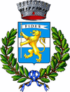 Coat of arms of Fanano