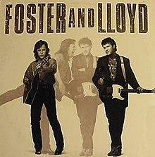 Foster & Lloyd.jpg