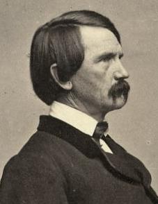 Francis P. Blair, Jr