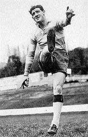 Frank Hyde - rugby league player.jpg