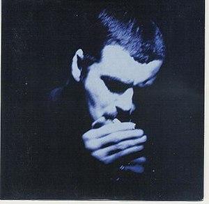 Older (George Michael song) - Image: George Michael Older ICMYLM