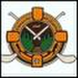 Glen Rovers GAA - Image: Glen Rovers GAA Crest