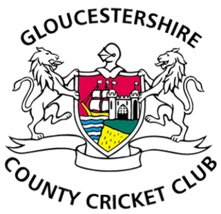Gloucestershire County Cricket Club english cricket club