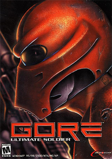 Gore - Ultimate Soldier Coverart.png