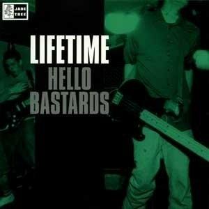 Hello Bastards - Image: Hellobastards