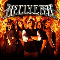 200px-Hellyeahcover.jpg