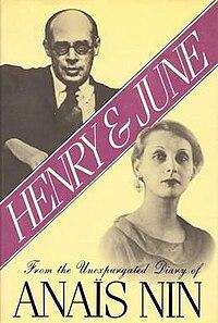 Henryandjune cover.jpg